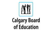 Calgary Board of Education iCent app