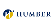 Humber College iCent app