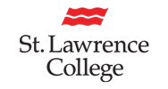 St. Lawrence College iCent app