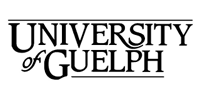 University of Guelph Safe travel app