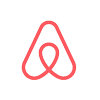 iCent Airbnb Integration