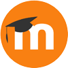 iCent Moodle Integration