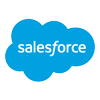 iCent Salesforce Integration